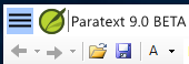 https://pt8.paratext.org/wp-content/uploads/2019/06/p9beta.png