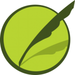 paratext icon