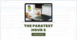 The Paratext Hour 6