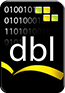 digital bible library icon