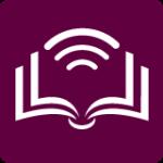 glyssen icon