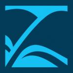 publishing assistant icon