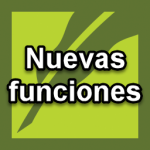 Paratext 8 Icon es text