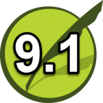 paratext 9 icon version 9 1 bold 6
